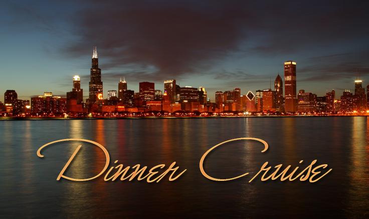 Chicago Dinner Cruise Valara Chicago S Entertaining Yacht